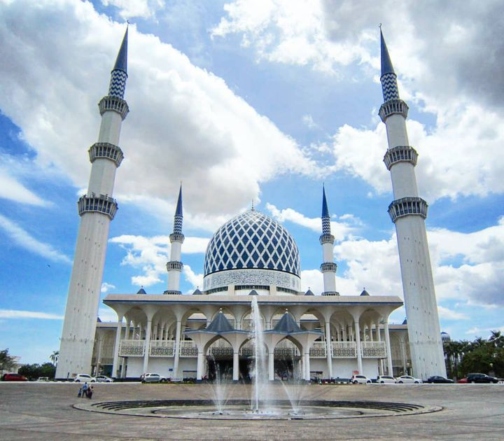 【2020年最新版】マレーシアが今アツい!クアラルンプールのおすすめ観光スポット15選