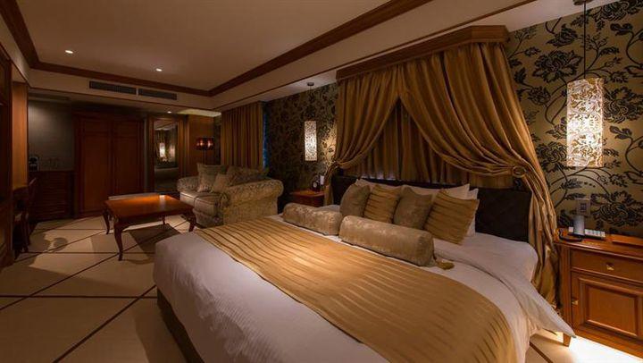 優雅なひとときを過ごしてみませんか!三宮のおすすめホテル5選
