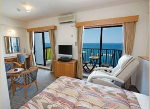 なるべく安く旅がしたい!沖縄の格安ホテル、人気の10選をご紹介。