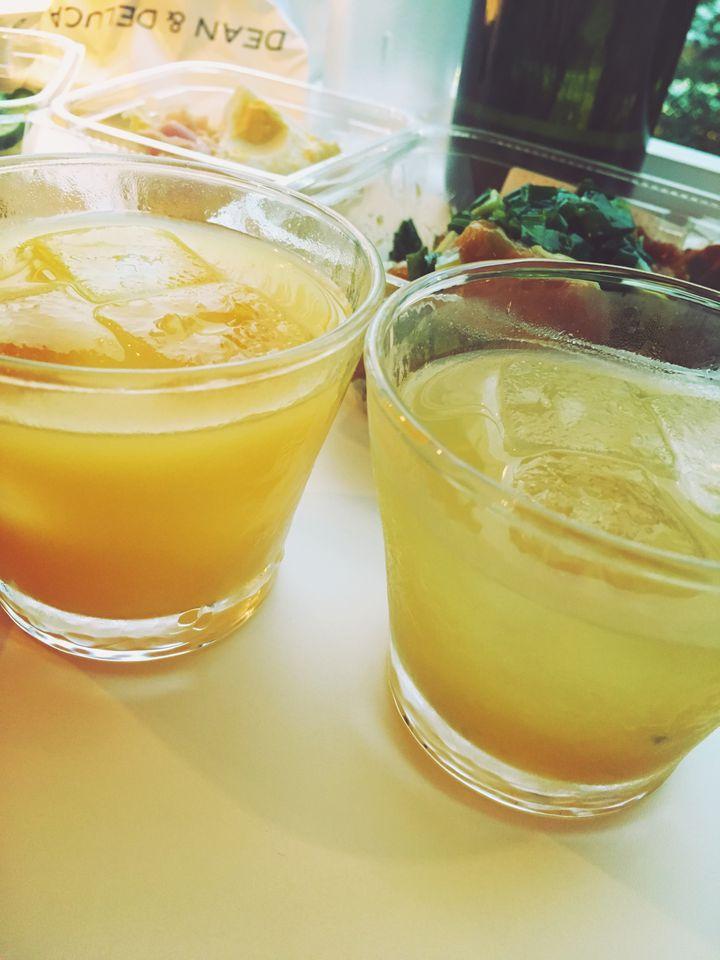 100種以上の梅酒・果実酒が飲み放題!「シュガーマーケット」が渋谷にオープン