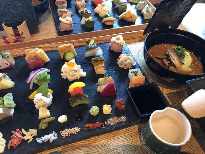 """これぞ京料理!絶品""""京都のランチ""""おすすめランキングTOP13"""