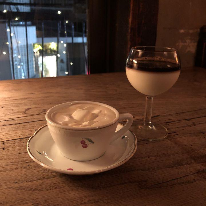 異空間、だけどなんだか落ち着くんです。都内で楽しめるレトロ喫茶LIST