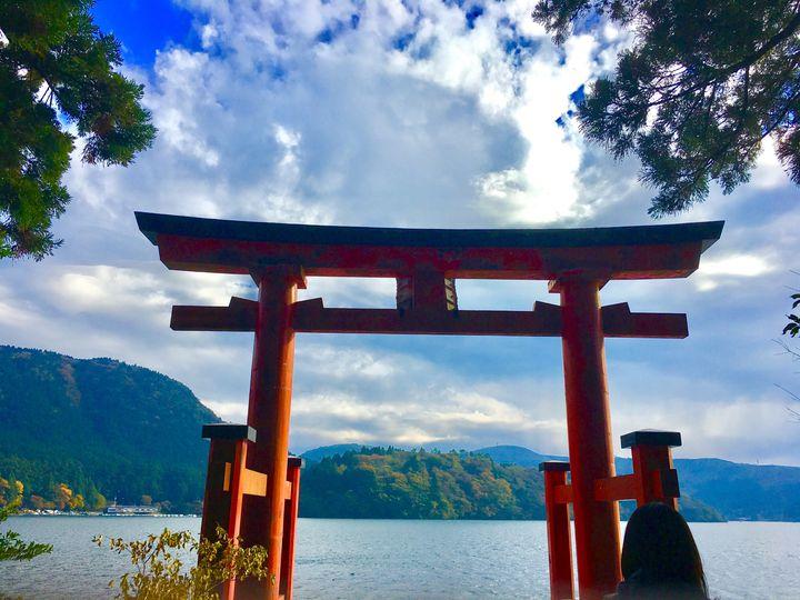 """あなたは全部知ってる?""""神奈川県の観光地""""7つをご紹介。"""