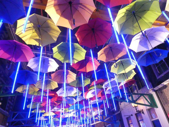 雨の日デートにでかけよう!長崎のデートスポット20選