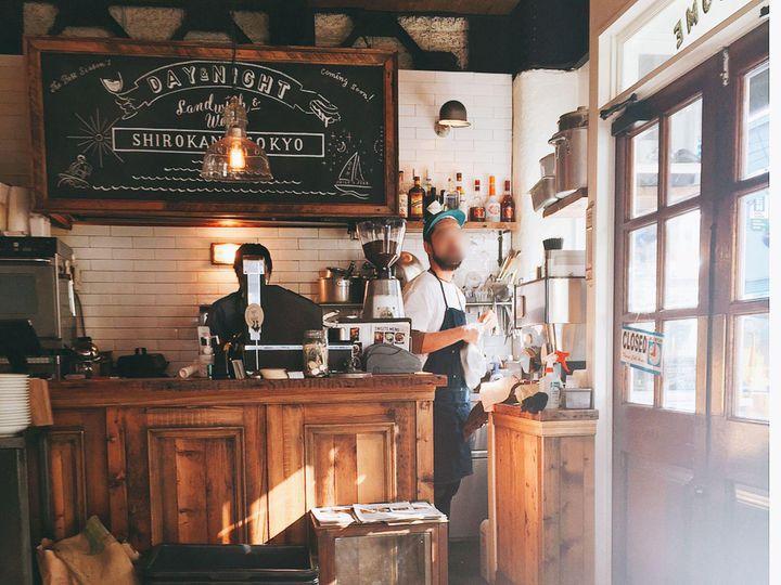 """たまには彼とカフェ巡り。東京都内の恋人と行きたい""""おしゃカフェ""""7選"""