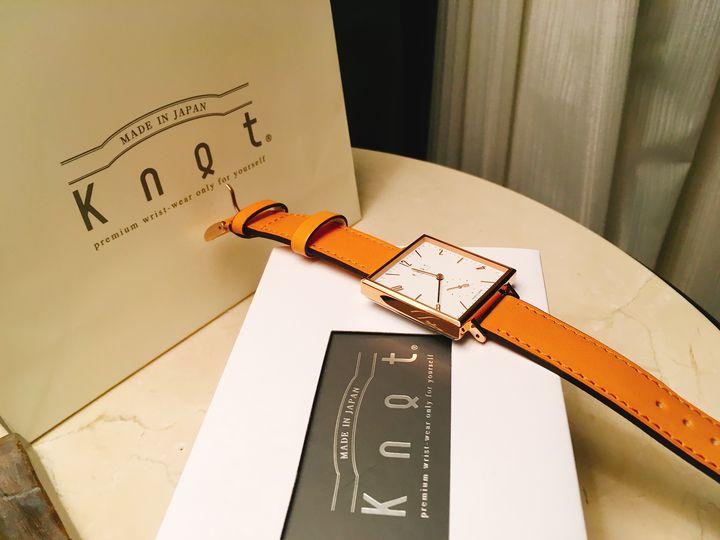 大事な人へのプレゼント。東京都内のオリジナルプレゼントが作れるお店9選
