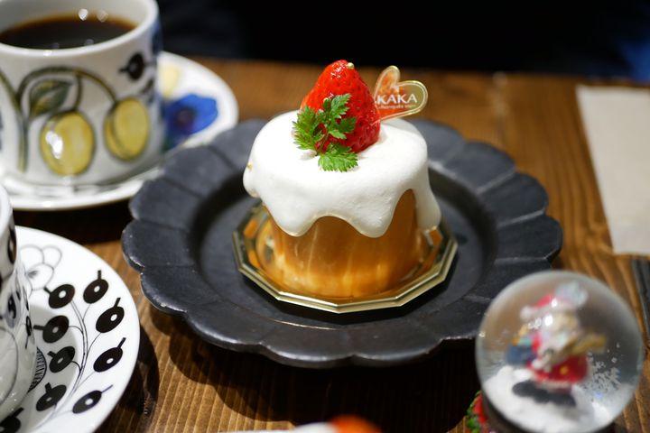 オシャレなカフェ巡りがしたい!福岡・天神周辺でオススメのカフェ7選