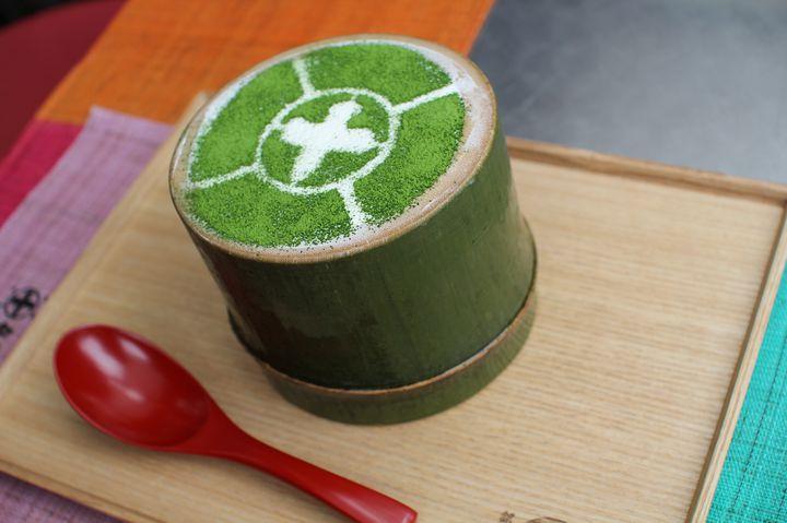 本当に美味しい抹茶スイーツしか食べたくない!京都の絶品抹茶スイーツ店12選