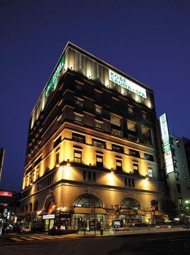 神戸のおすすめカプセルホテル7選!女性も安心して泊まれるホテルをご紹介