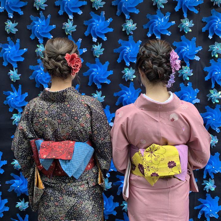 噂のグルメも、写真も。浅草1日女子旅パーフェクトプランはこれで決まり!