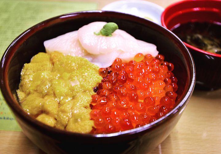 食いしん坊必見!日本全国「グルメドライブ旅」で行きたい注目エリア10選