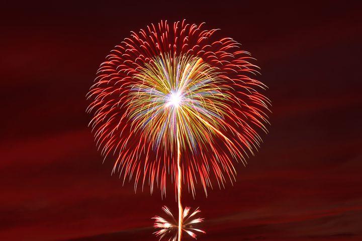 【終了】夏の終わりに最高の思い出。「全国新作花火競技大会」が長野で開催