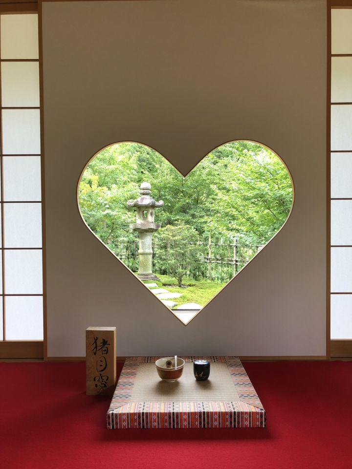 女子旅はやっぱり京都!京都府のインスタ映えスポット&グルメ10選