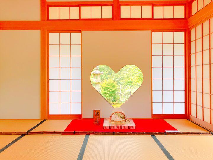 京都の着物デートでオススメの場所7選!普段と違った演出で楽しもう