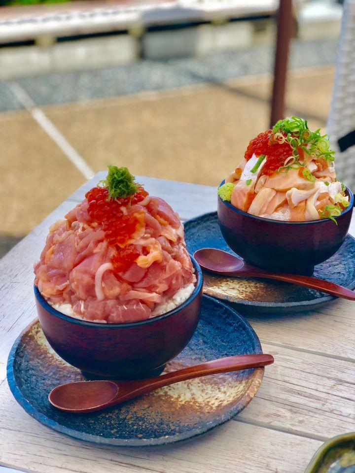 温泉旅行のついでに行きたい!静岡県・伊東市のおすすめ観光スポット8選