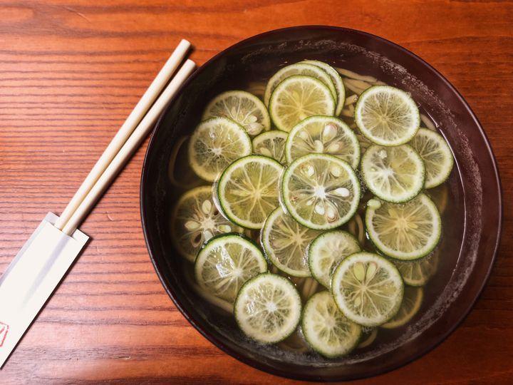 夏バテよ、さらば!夏に食べたい東京都内「ひんやり麺グルメ」11選