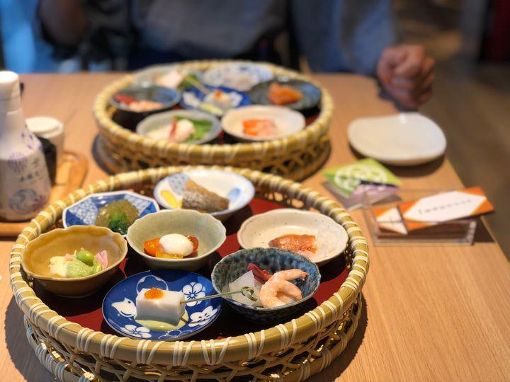 日々頑張っているあなたに!箱根で過ごすご褒美温泉旅行マニュアルをご紹介