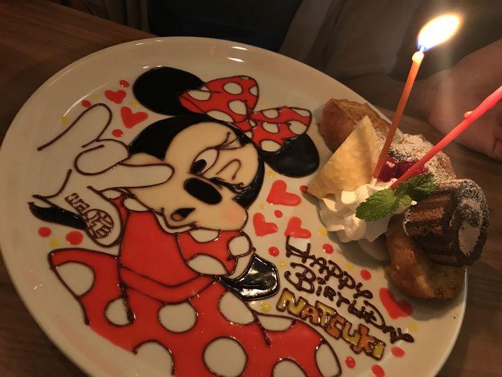 """誕生日を可愛く祝おう!""""バースデープレート""""が素敵な渋谷のカフェ7店"""