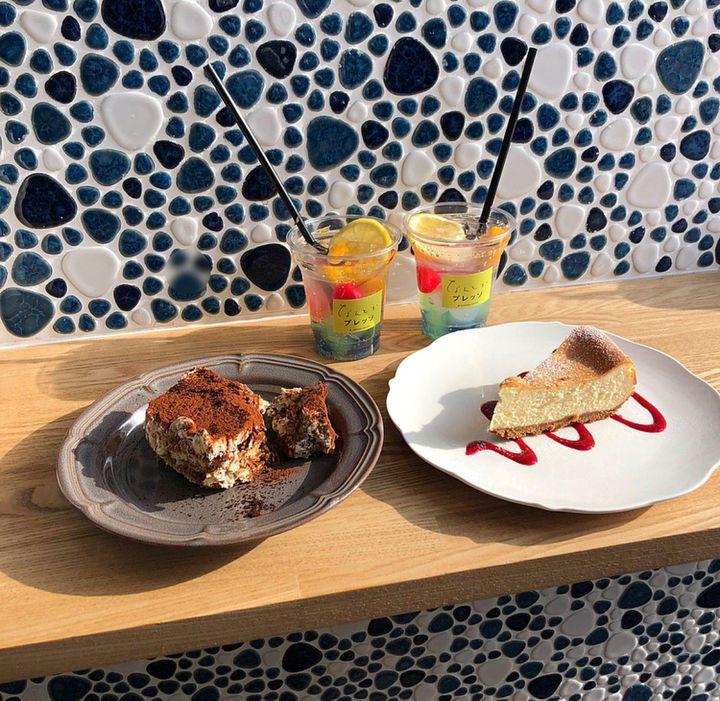 東京開拓に出かけよう!東急東横線沿いの「私の行きつけ」にしたいカフェ16選