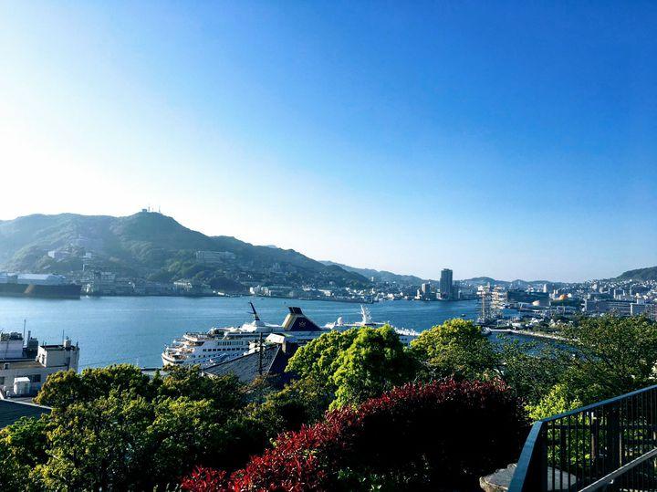 九州を遊び尽くせ!女子旅で楽しめる九州おすすめ観光スポット23選