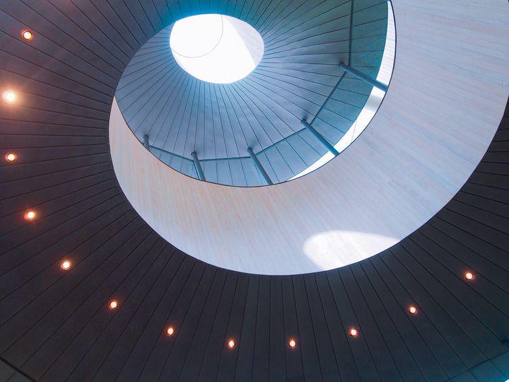 """あなたの知らない現代建築の世界。思わず目を奪われる""""日本の現代建築""""12選"""
