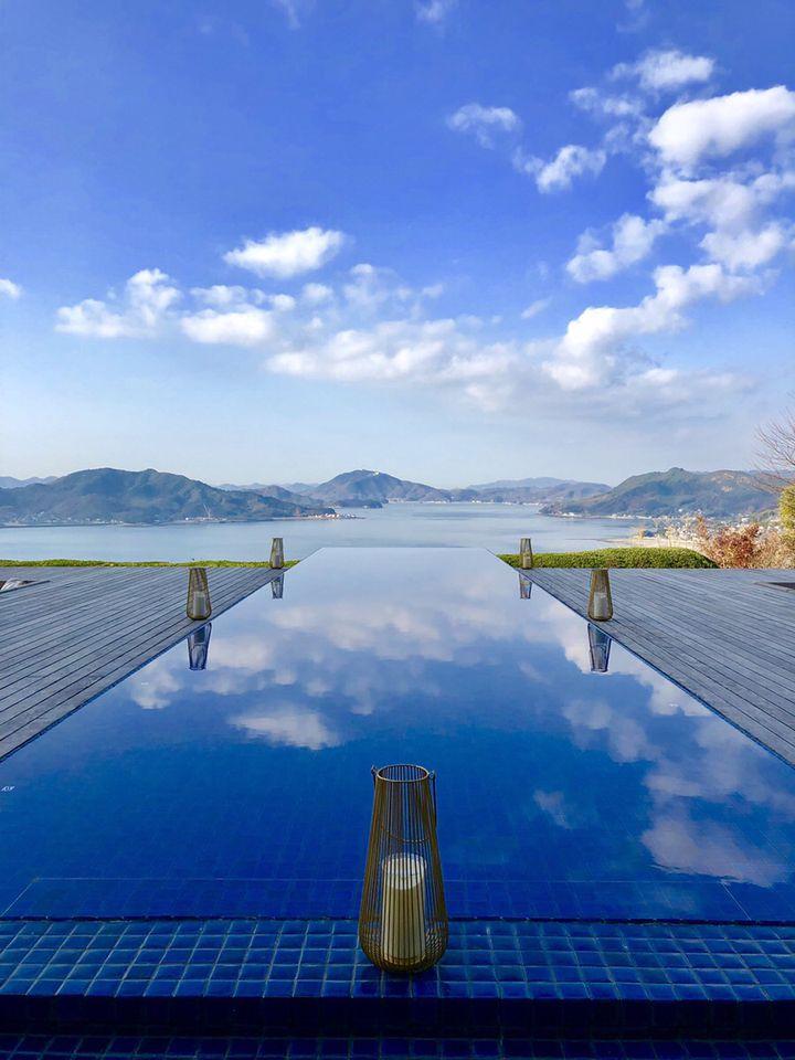 【完全保存版】極上の体験を。日本全国の「大人贅沢な宿」総まとめ47選