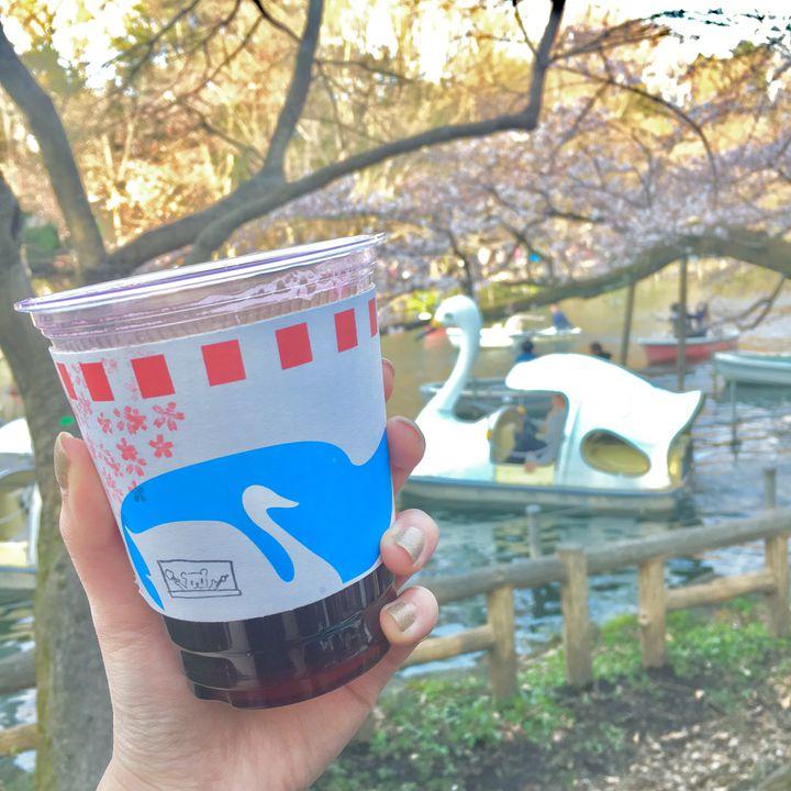 """さあ、新しい東京を探しに行こう。東京都内の""""初夏のおさんぽエリア""""総まとめ"""