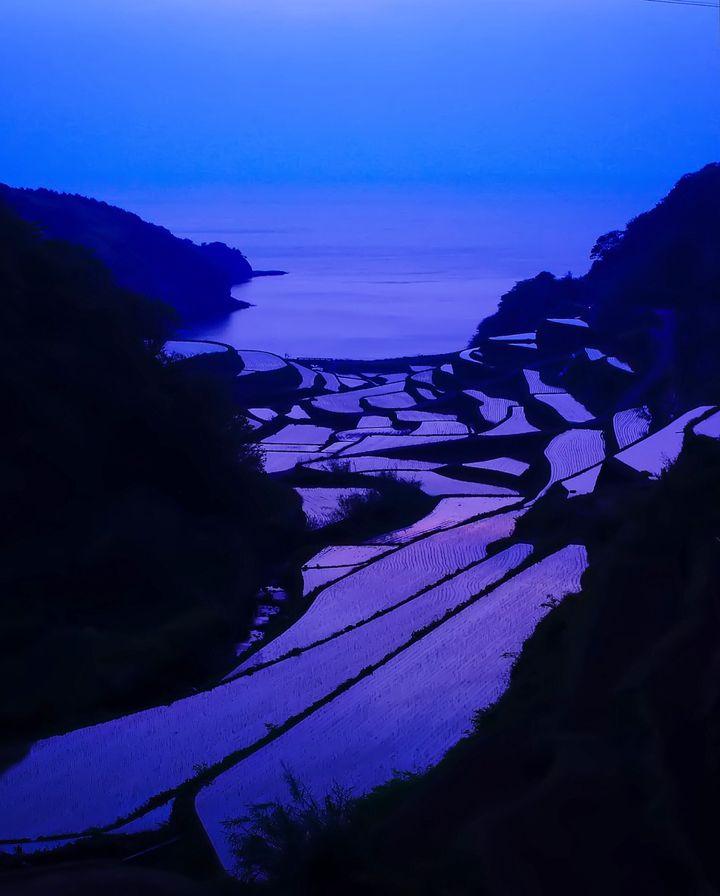 世界に誇れる美しさ。この夏行きたい日本国内の絶景スポット9選はこれだ