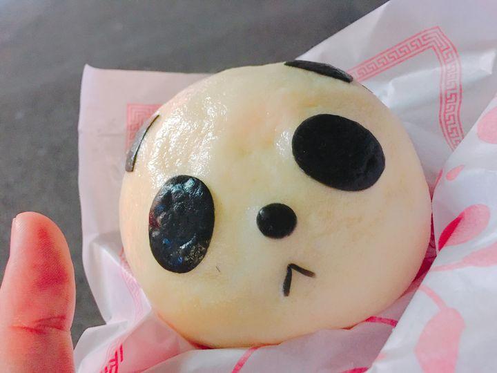 思わず食べたくなる!横浜・中華街のおすすめ食べ歩きグルメ7選