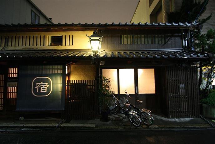 京都で町家に泊まろう!お手ごろ価格で京都らしさを味わえる町家ゲストハウス5選