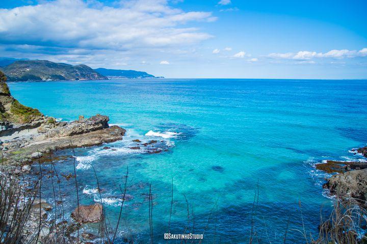 """絶景ビーチで海水浴も!""""夏の静岡女子旅""""がおすすめな理由11個をご紹介"""