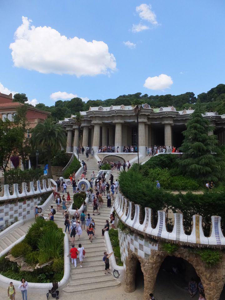 歴史と芸術が詰まったスペイン・カタルーニャ!絶対に訪れたい場所7選