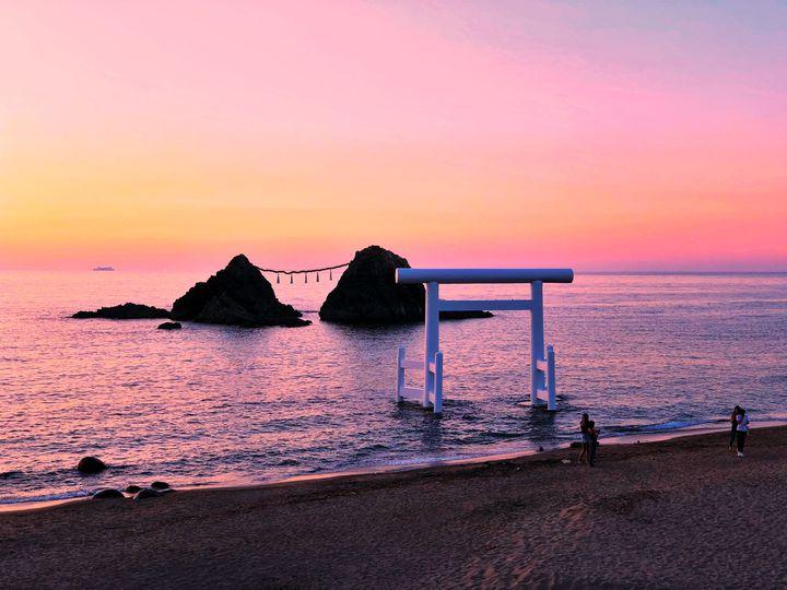 インスタグラマーはここで映えていた!福岡県糸島の映えスポット6選
