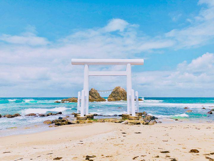 たまには贅沢を。絶景と名湯を巡る2泊3日の九州縦断ドライブプラン