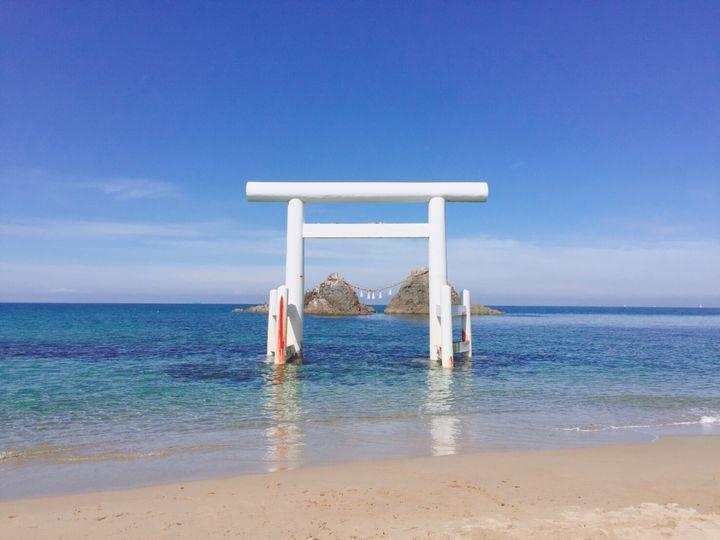 福岡旅行を完全ガイド!目的別『福岡』の楽しみ方&おすすめスポット総まとめ
