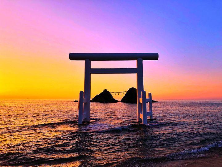 女子の願いを叶える冬の旅行はこれだ!福岡観光を楽しむ2泊3日プラン