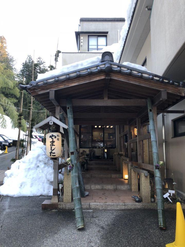 特別な日に利用したい。金沢・湯涌温泉を満喫できるオススメ宿7選