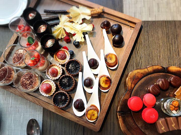 「世界一の朝食」が食べられるホテル!神戸北野ホテルで贅沢な神戸ステイを満喫する