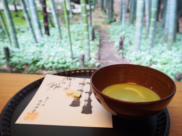 休日は大人の鎌倉女子旅を。雰囲気抜群な「鎌倉」の注目スポット10選