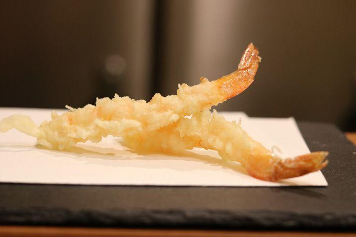 大人だからこそ知っておきたい!銀座で天ぷらが本当に美味しいお店10選
