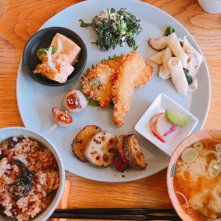 おうちごはんでプチ贅沢。意外と知らない福井県の人気デリバリー10選