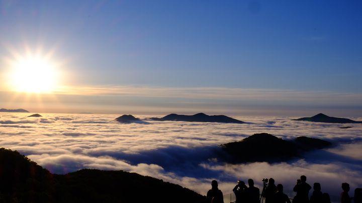 """おすすめはここ!""""北海道""""の絶景や温泉が楽しめる人気ホテルランキングTOP20"""