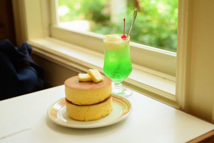 神奈川県版・途中下車カフェ巡りの旅。JR横須賀線沿線のおしゃれカフェ20選
