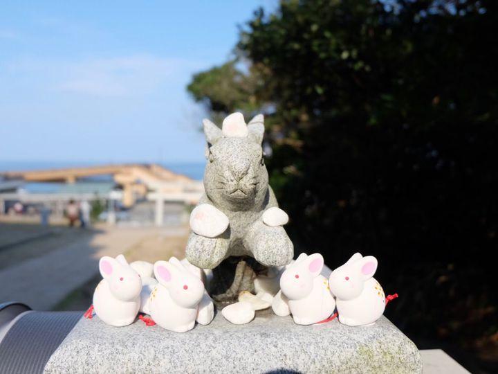 ここだけはハズせない!鳥取県の人気おすすめ観光スポット20選