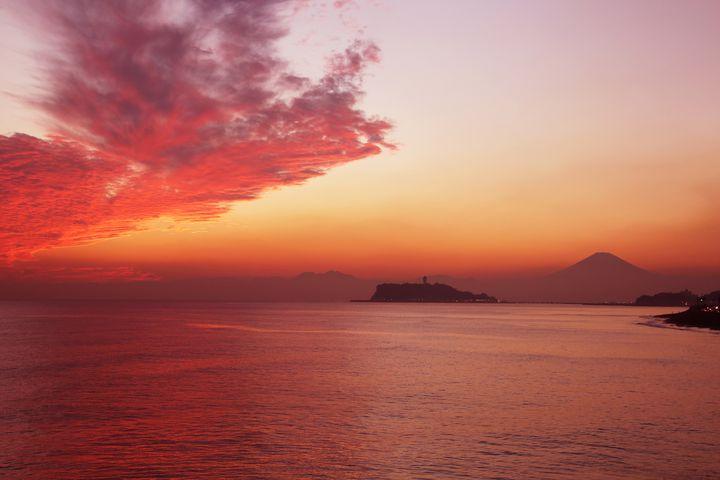 絶景×フリーパス。「鎌倉・江の島アフタヌーンパス」で行く江ノ電沿線1日プラン