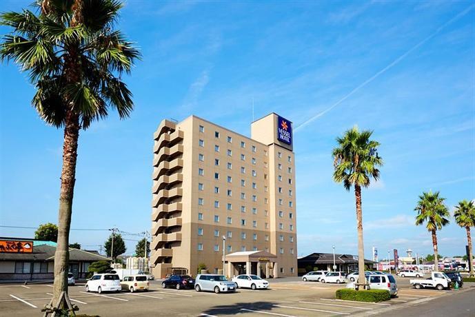 宮崎県・都城のおすすめホテル7選!アクセスしやすいホテルをご紹介