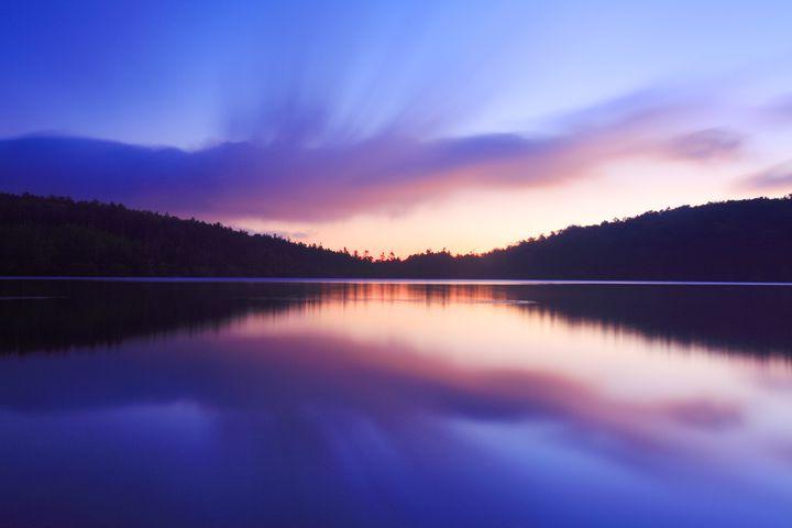 """1泊2日で絶景旅!""""日本版ウユニ塩湖と星空""""を楽しむドライブプランはこれだ"""