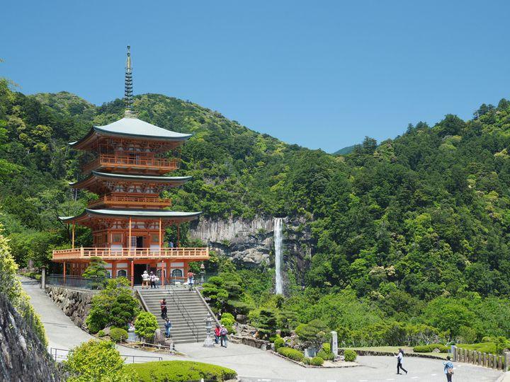 世界遺産「熊野古道」など 魅力あふれる那智勝浦でしたい7つのこと