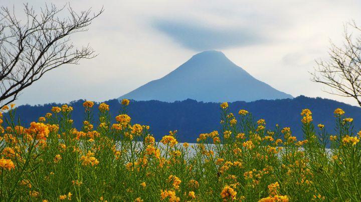 綺麗な初日の出を見よう!鹿児島県の初日の出スポット15選