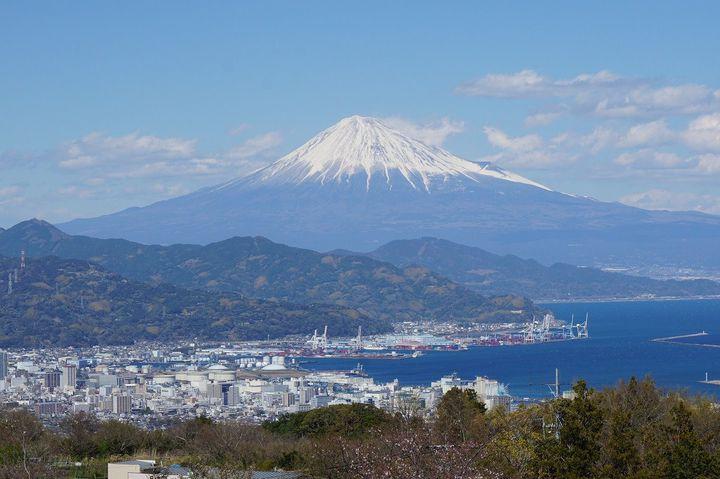 """春は一人旅へ!日本一周経験者がおすすめする国内の""""一人旅先""""TOP10"""